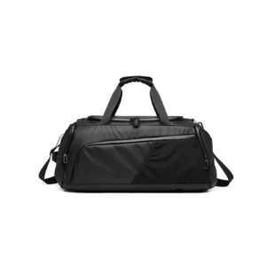 Sports Duffle Bags