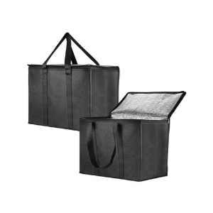 Thermal Cooler Bags