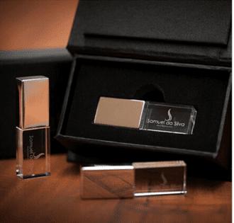 3X-Product-Image-1-3D-Light-Up-Logo-Glass-USB-330x315_c
