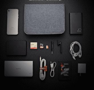 3X-Product-Image-1-Custom-Travel-Organizer-330x315_c