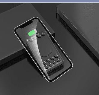 3X-Product-Image-1-Mano-Wireless-Suction-Powerbank-330x315_c