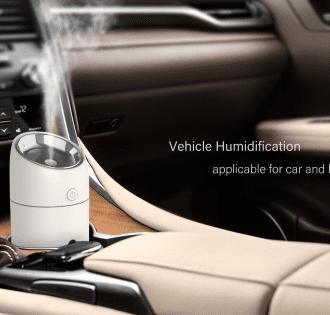 3X-Product-Image-1-Soma-Air-Humidifier-330x315_c