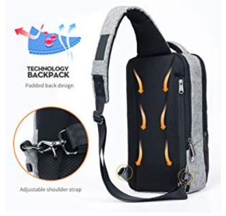 3X-Product-Image-2-Advance-Front-Anti-Theft-Bag-330x315_c