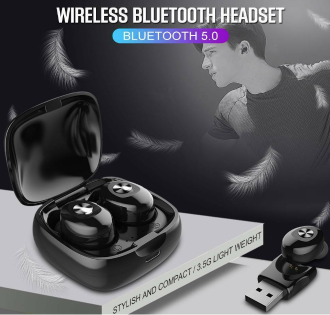 3X-Product-Image-2-Dilot-Wireless-Earbuds-330x315_c