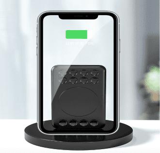 3X-Product-Image-2-Mano-Wireless-Suction-Powerbank-330x315_c