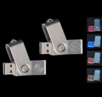 3X-Product-Image-3-3D-Light-Up-Logo-Glass-USB-330x315_c