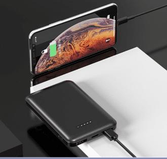 3X-Product-Image-3-Mano-Wireless-Suction-Powerbank-330x315_c