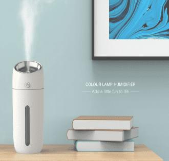 3X-Product-Image-3-Soma-Air-Humidifier-330x315_c
