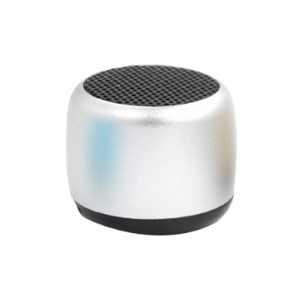 Mini Wireless Speakers