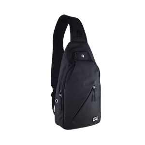 Cross Body Sling Bags