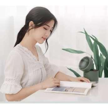 Foldable Desk Fan Mist (13)
