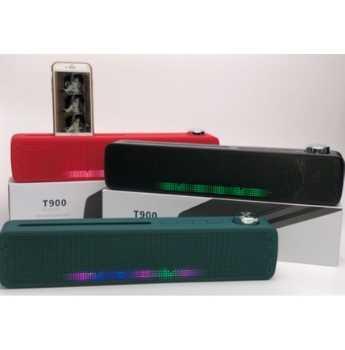 T900 SOUND BAR (6)