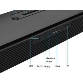T900 SOUND BAR (7)