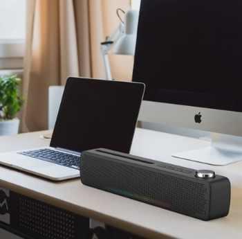 T900 sound bar (4)