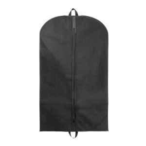 Apparel Organizer Bag